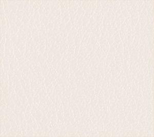 pandoria plus weiß