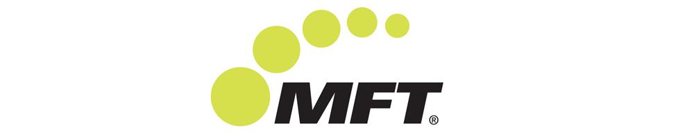 MFT5b47241594ab2