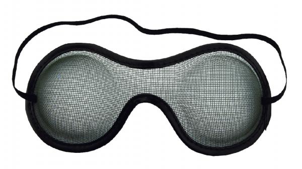 Schutzbrille für Micro 2 und Micro 5