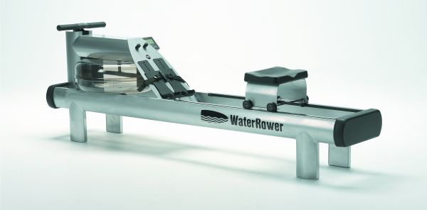 Water Rower - M1 Professional