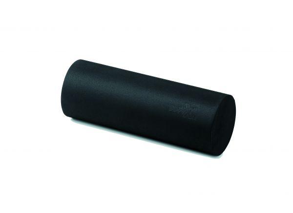 softX Faszien-Rolle 145 schwarz/∅ 14,5cm