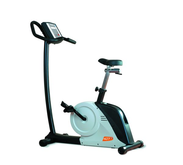 FREI Cycle 407 med