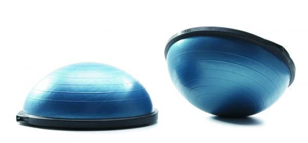 BOSU-Balance-Trainer Pro