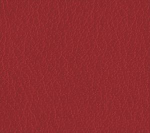 pandoria plus berryrot II