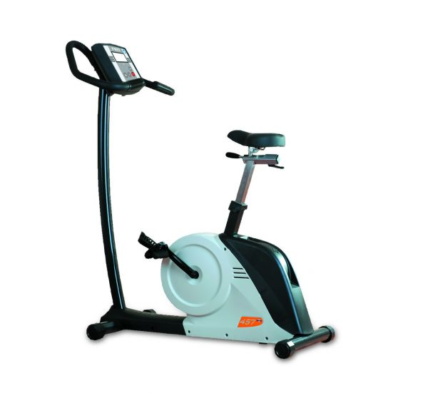 FREI Cycle 457 med