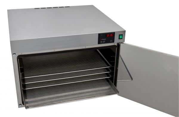 Heuser Wärmeschrank WS 6-6044 S