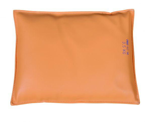 Sandsäckchen 3500 g - ca. 24 x 30 cm