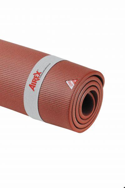 Airex Gymnastikmatte Corona 200 - terra