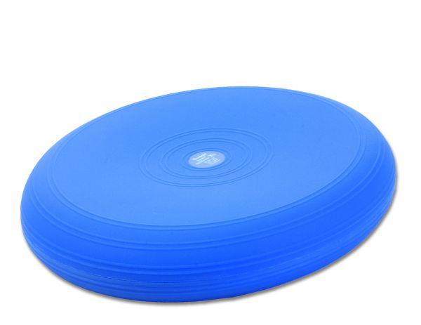Dynair XXL - blau; schwer