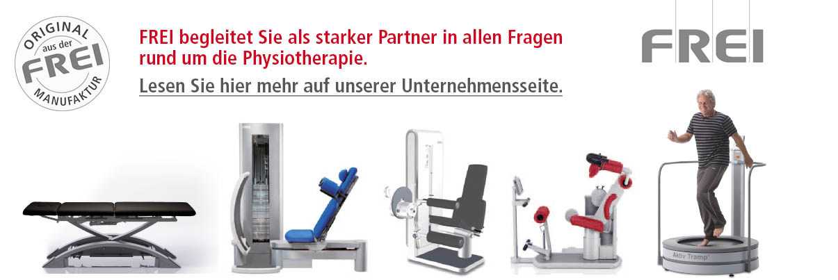 Med-Trainingstherapie-Haeder