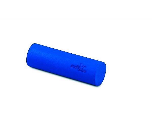 softX Faszien-Rolle 50 blau/∅ 5 cm