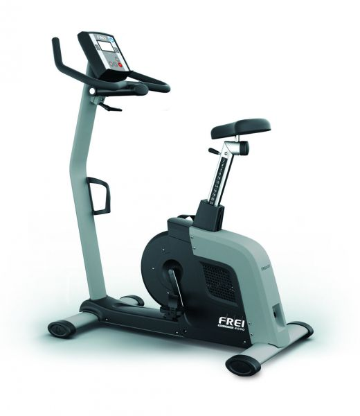FREI Cycle 4000 med