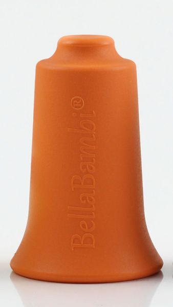 BellaBambi® original vitality orange