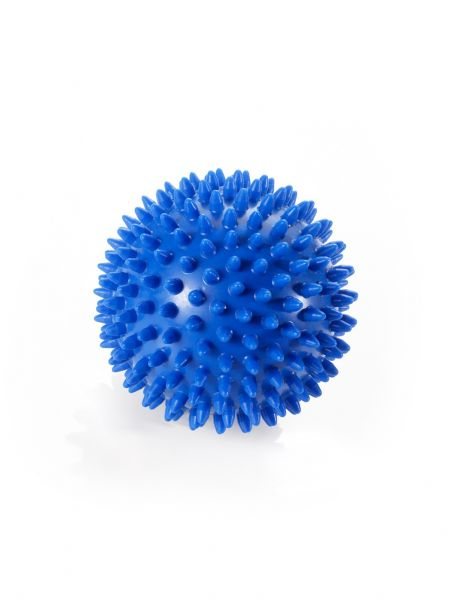 Artzt vitality® - Massage-Ball - ∅ 10 cm